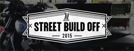 STREET 750 CUSTOM PROJECT | ハーレーダビッドソンジャパン | Harley-Davidson Japan