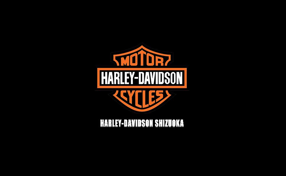 Harley davidson SHIZUOKA